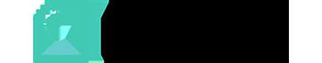 大阪商品計画 note